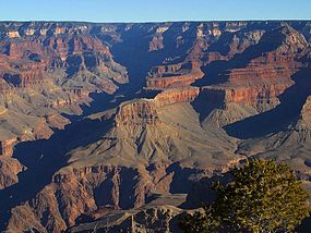 Grand Canyon-Mather point.jpg