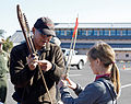 Grand Canyon Archaeology Day 2013 Atlatl Safety Lesson 437 - Flickr - Grand Canyon NPS.jpg