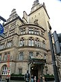 Grand Central Station Hotel Glasgow - panoramio.jpg