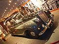 Grand Prix Museum 50815 12.jpg