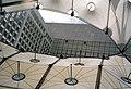 Grande Arche de la Defense 04.jpg