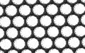 Graphite-sheet-aromatic-3D-balls.png