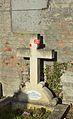 Grave Isabella Liebe Edle von Kreutzner 01.jpg