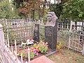 Grave of Gordienko in Kharkiv2.jpg