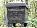 Grave of Grossman Family - 01.jpg