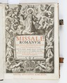 Graverat titelblad från 1639 - Skoklosters slott - 93208.tif