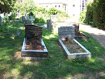 Graves Saad Saadi Ali and Yusuf Dadoo.jpg
