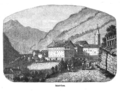 Gravure EA - saint oyen - p 361.png