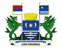 Grb Donjeg Milanovca.jpg