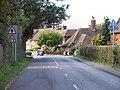 Great Chart Crossroads - geograph.org.uk - 567947.jpg