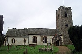 Great Glemham - Church of All Saints.jpg