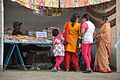 Greater Behala Book Fair - Calcutta Blind School Grounds - Kolkata 2015-12-12 7879.JPG