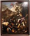 Grechetto, orfeo tra gli animali, 1644, 01.JPG