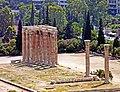 Greece-0165 (2215086669).jpg