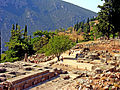 Greece-0805 (2216555156).jpg