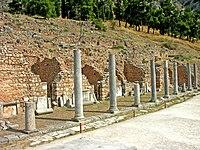 Greece-0846 (2215765749).jpg