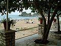 Greece Corfu West Coast 2.JPG