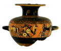 Greek - Hydria with the Fight of Achilles and Memnon Walters 482230 reduced glare white bg.png