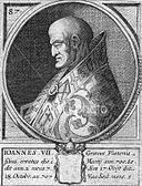 Greek Pope John VII.JPG