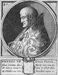Joan VII.a