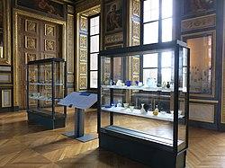 Greek antiquities in the Louvre - Room 34 D201903 a.jpg