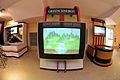 Green Energy - Emerging Technologies Gallery - Science Exploration Hall - Science City - Kolkata 2016-02-23 0592.JPG