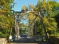 Green Lane Bridge York n Cumberland PA 3.JPG