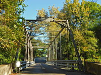 Green Lane Bridge York n Cumberland PA 3.JPG