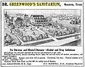 GreenwoodSanitarium.jpg