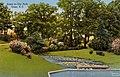 Greer SC - Scene in City Park (NBY 429160).jpg
