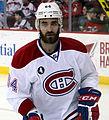 Greg Pateryn - Montreal Canadiens.jpg