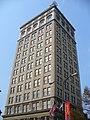 Greist Building.JPG