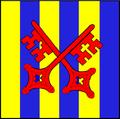 Grens-drapeau.png