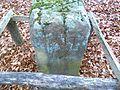 Grenzstein225a.jpg
