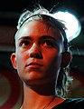 Grimes (cropped).jpg