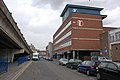 Grimsby telegraph offices - geograph.org.uk - 737407.jpg
