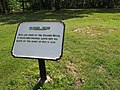Grinder House Site - panoramio.jpg