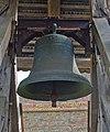 Groß Grenz Kirche Glocke.jpg