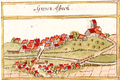 Großaspach, Aspach, Andreas Kieser.png