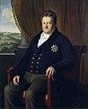 Großherzog Carl August 1822.jpg