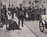 Grossaktion Warsaw 1942