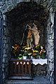 Grota Matki Boskiej z Lourdes Sosnowiec.jpg