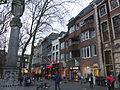 Grote Markt Breda DSCF2849.JPG