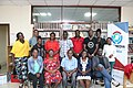 Group photo of participants for GLAM Sensitisation in Uganda.jpg