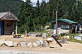 Grouse Mountain Lumberjack Competition (30852213938).jpg
