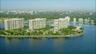 Coconut Grove Residences On Fort Lauderdale Beachcoffee Fort Myers Beach