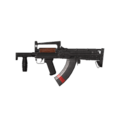 Groza-1.png