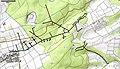 Grube Zollhaus - Verlauf Stollen und Strecken 2.jpg