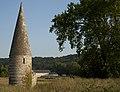 Gruchet-le-Valasse-PM 63020.jpg