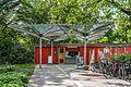 Gruga-Park-Eingang-Mustergaerten-2017.jpg